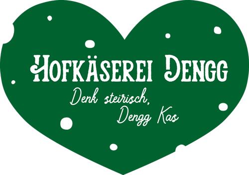 Käserei-Dengg
